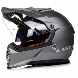 Přilba LS2 MX436