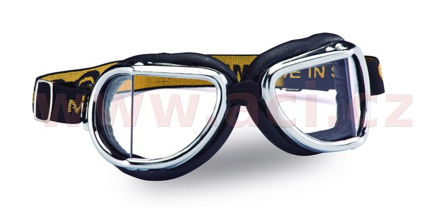 Vintage brýle 501, CLIMAX