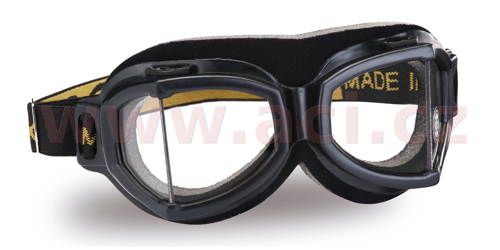 Vintage brýle 518, CLIMAX