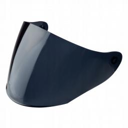 PLEXI  HORN H926 černá