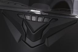+ PINLOCK Moto přilba CASSIDA Compress 2.0 černá