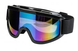 Brýle multikolor