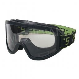 Moto brýle ECO