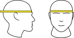Přilba pro děti junior CROSS ZED X1.9 EU červená + brýle + kukla
