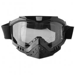 Moto brýle VIP